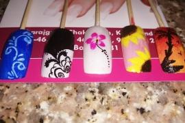 colored-nail-art-learn-nail-art-in-kathmandu-nepal-migliore-nails-4