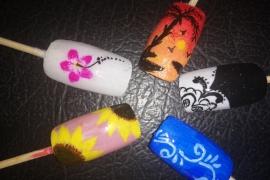 colored-nail-art-learn-nail-art-in-kathmandu-nepal-migliore-nails-6