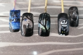 halloween-nail-art-design-learn-nail-art-in-kathmandu-nepal-nail-art-training-in-kathmandu-nepal-migliore-nails-3
