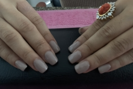nude-nail-gel-extension-nail-art-training-in-kathmandu-migliore-nails-3