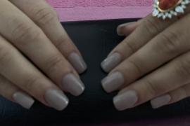 nude-nail-gel-extension-nail-art-training-in-kathmandu-migliore-nails-4
