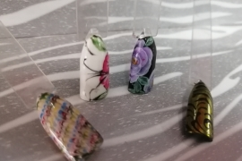 one-stroke-nail-art-marble-nail-art-nail-art-training-in-kathmandu-nepal-migliore-nails-5