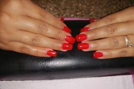 Red-Gel-Color-Migliore-Nails-Nail-Art-in-Kathmandu-Nepal-3