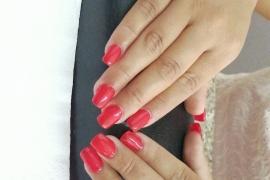 Red-Gel-Color-Migliore-Nails-Nail-Art-in-Kathmandu-Nepal-5
