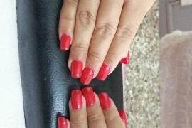 Red-Gel-Color-Migliore-Nails-Nail-Art-in-Kathmandu-Nepal-6