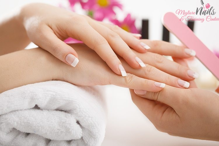 hand treatment services and training in kathmandu nepal