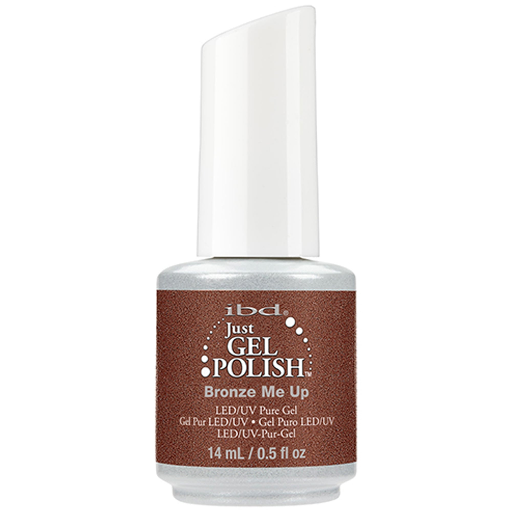 ibd-pure-led-uv-just-gel-polish-bronze-me-up-14ml-1314055-p23713-95258_zoom