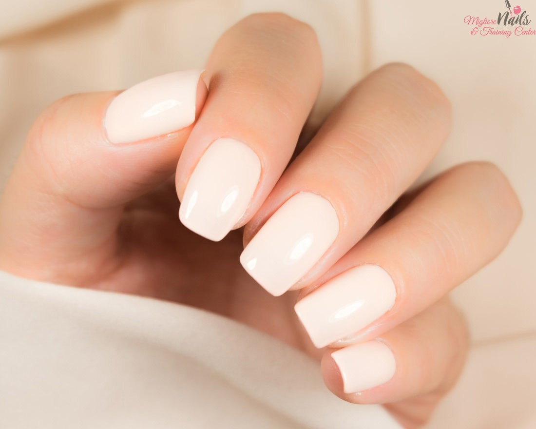 10 Tricks for a Perfect Manicure at Home - Learn Nail Art in Kathmandu Nepal - Migliore Nails